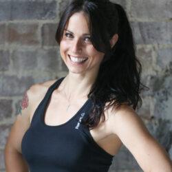 Erika Opali